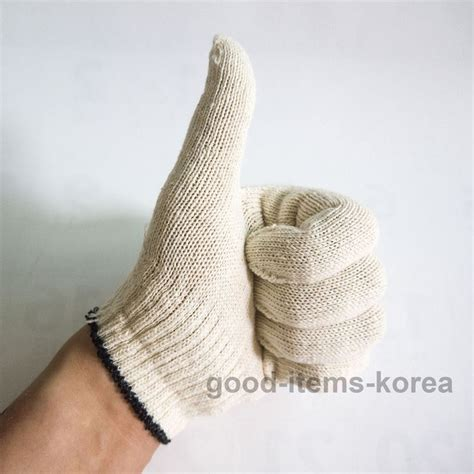 Hb Korea Knit 36 best awesome korean products images on