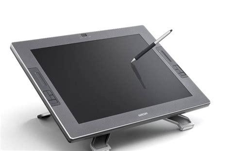 Tablet Untuk Menggambar pengertian digitizing tablet