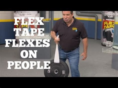 flex tape clear boat flex tape ytp quot now that s a lot of damage quot youtube