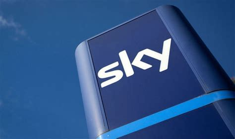 sky new mobile new sky mobile deals could save you big money on your