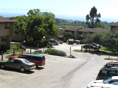 uci off cus housing ucsc cus housing 28 images programs gt brochure gt study abroad at loyola new