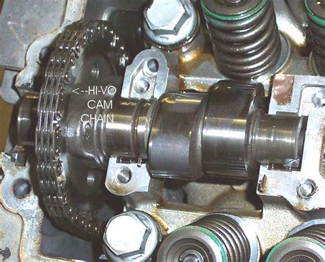 Suzuki Dr350 Engine Dan S Motorcycle Quot Drives Quot