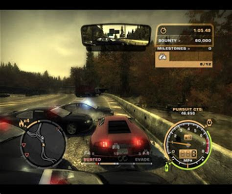 nfs most wanted apk mod need for speed most wanted mod apk free pc and