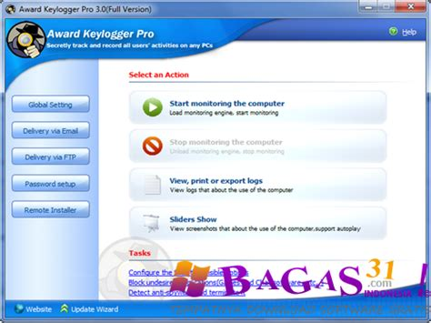 isafe keylogger full version keylogger pro full version crack free download for xp