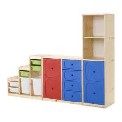 Pottery Barn Kids Bookcase Affordable Campbell Designs Llc
