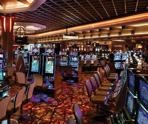 l auberge casino hotel baton rouge la top tips