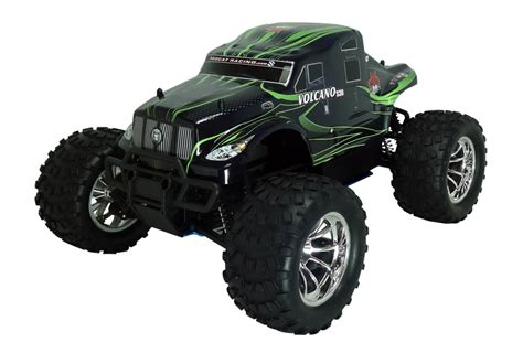 monster truck rc videos rcmonster trucks petal
