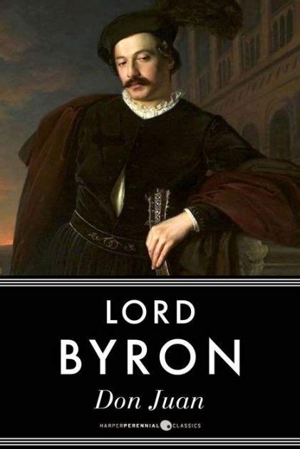 byron biography ebook don juan by lord george gordon byron paperback barnes