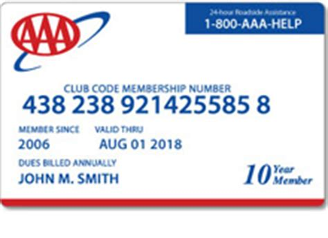choose the membership that fits your lifestyle aaa southern pennsylvania - Aaa Membership Gift Cards