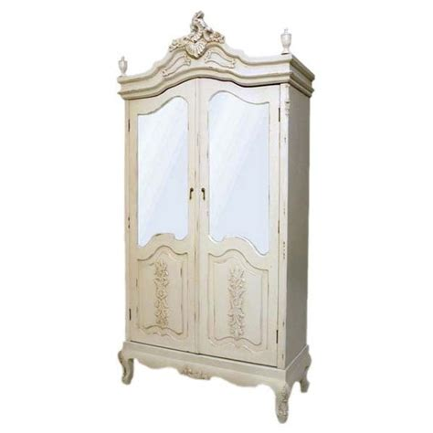 3 women and an armoire 17 best images about my love of timeless furniture on