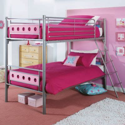 pink bunk bed cdemigods aphrodite s cabin