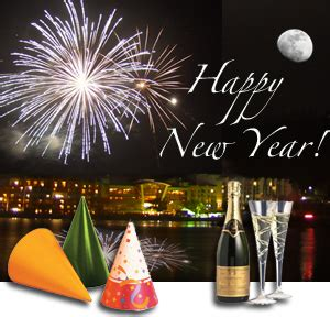 25 best new year s eve collections