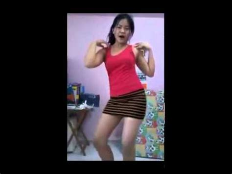 download mp3 dj una goyang dumang goyang dumang hot montok youtube