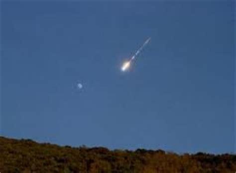 imagenes raras en el cielo las cosas m 225 s extra 241 as caidas del cielo taringa