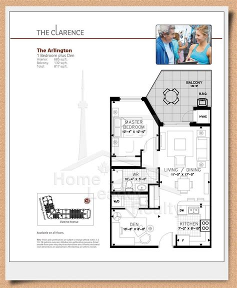 clarence house floor plan clarence house floor plan 28 images clarence