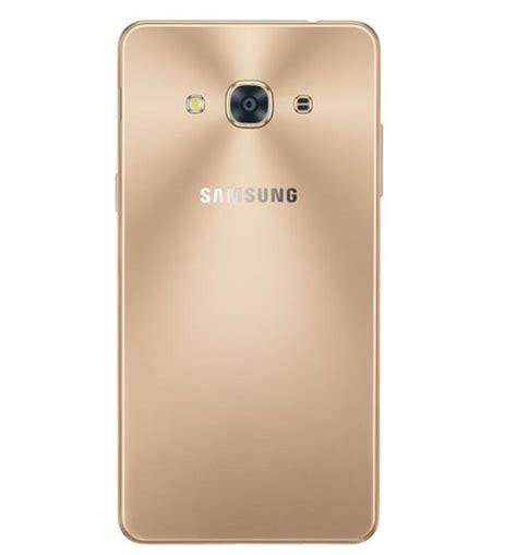 Touchscreen Iphone 6 Replika Seri J iphone 6 ricondizionato original samsung galaxy pro j3