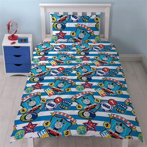 childrens bedding sets childrens characters single bed quilt duvet cover