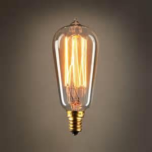 lights bulbs lights bulbs edison bulbs bushwick mini st10
