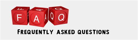 frequenty asked questions nepal travel advisory frequently asked questions post quake
