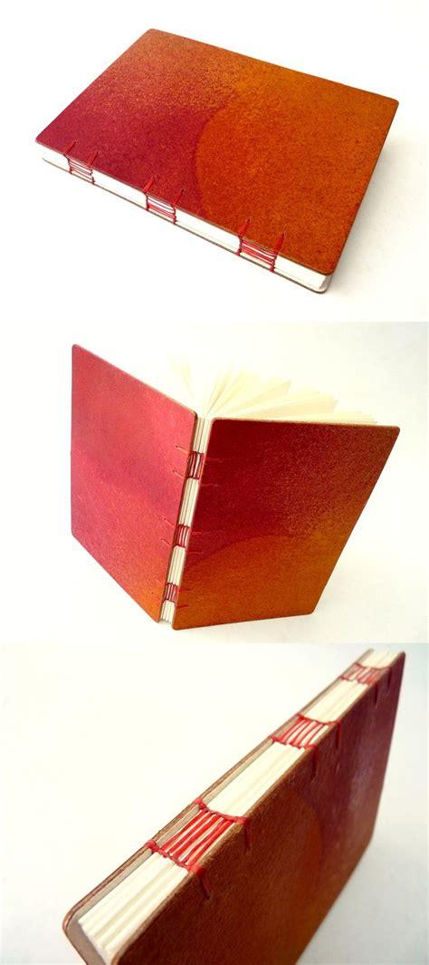 sketchbook quadriculado 146 best images about livros artesanais canteiro de
