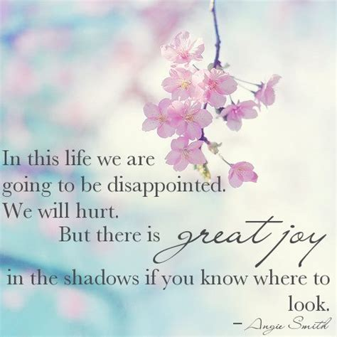 Birthday Quotes Goodreads Joy Quotes Goodreads Image Quotes At Relatably Com