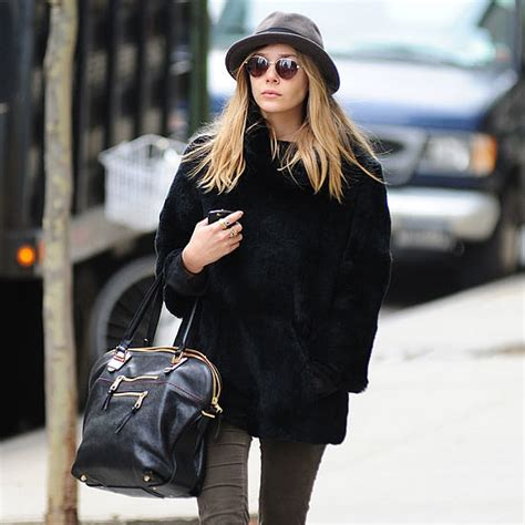 celebrity street style winter 2015 what s your reaction thanks for your reaction don t