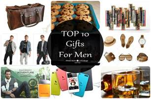 top gifts for top 10 gifts for men this festive season heart bows makeup