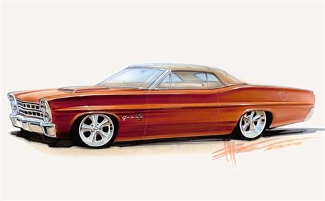 1084 best images about car on cars chevy