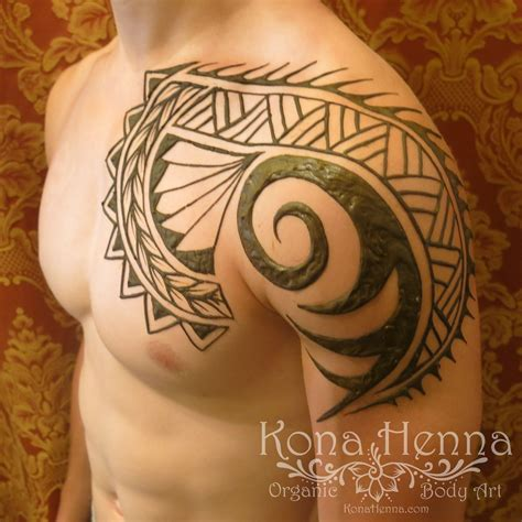 temporary body tattoos for men organic henna products professional henna studio