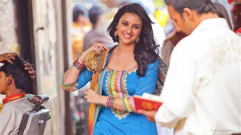 actor priyanka chopra bio data parineeti chopra bollywood actress gallery profile
