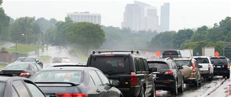 Green Light Auto Credit by How To Reduce The Stress Of Your Daily Commute Green
