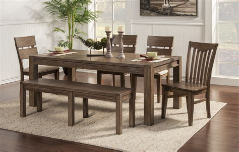 Coopers Furniture by Dining Room Furniture Cary Nc Tables Chairs Cabinets