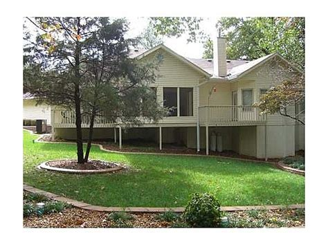 1000 images about vista arkansas homes for sale on