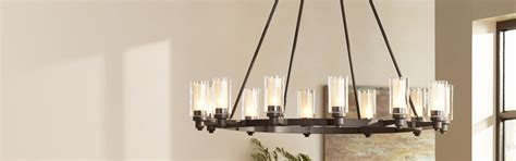 kichler ceiling lights kichler lighting stylish lights by kichler ls plus