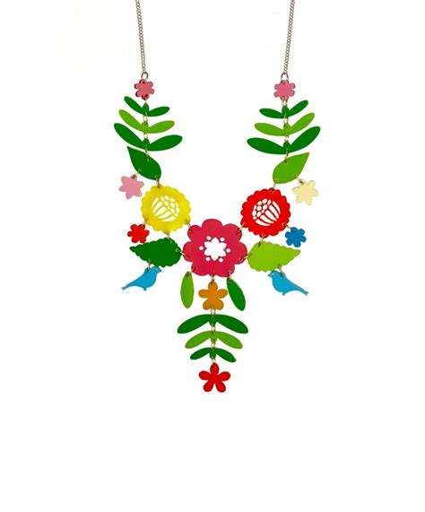 embroidery mexican 25 unique mexican embroidery ideas on diy
