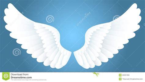 imagenes de alas blancas alas blancas im 225 genes de archivo libres de regal 237 as