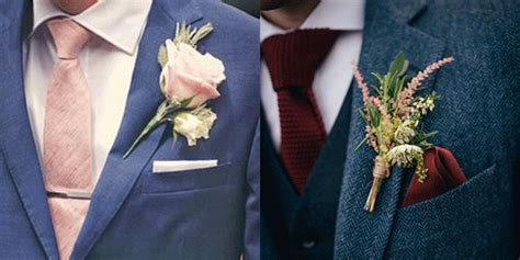 wedding flower etiquette the must read guide