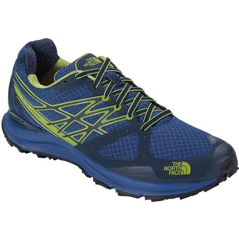 northface running shoes the ultra cardiac trail running shoe s