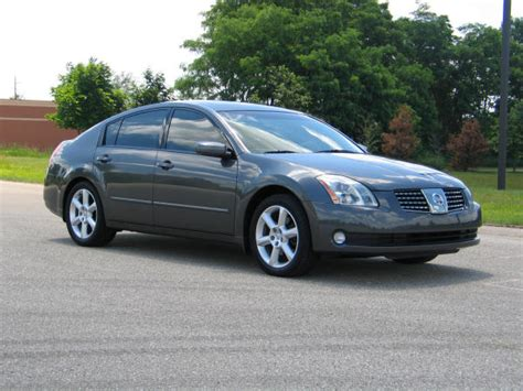 car owners manuals for sale 2005 nissan maxima transmission control 2005 nissan maxima pictures cargurus