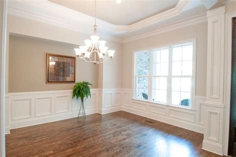 Pictures Of Dining Rooms With Wainscoting by Related Image Wainscoting Wainscoting