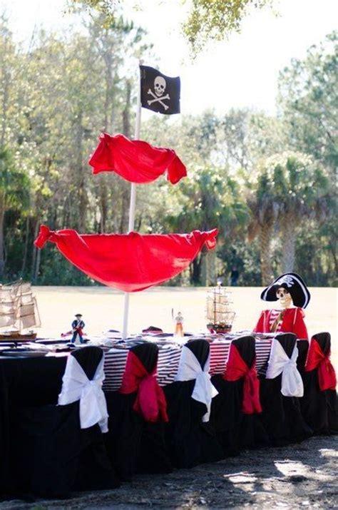 barco pirata salon de fiestas ideas para abordar una fiesta pirata con 233 xito fiestas y