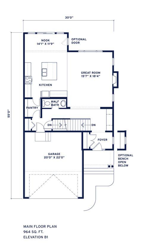 floor plans alberta 100 floor plans alberta cpa 2015 convention floor