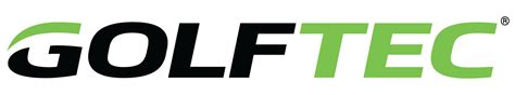 Golf Galaxy - Clubs, Apparel and Equipment in Brentwood ... Golftec