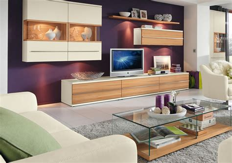 modern living room furniture modern classic living room classic modern living room furniture design aterno wohnen