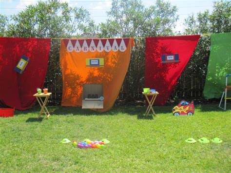 backyard games for teens pin by rachel ball on kiddie carnival games pinterest