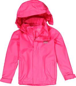 kids jackets sale discount clearance rei garage