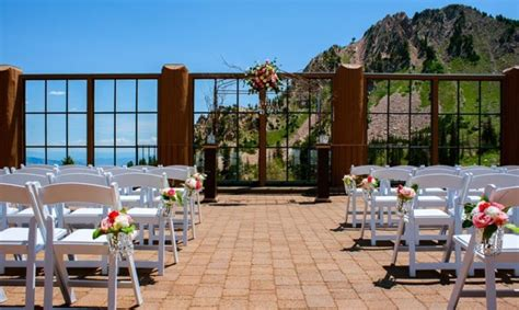 wedding venues in southern utah the 10 most beautiful wedding venues in utah