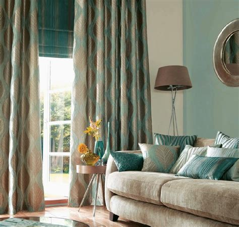 Handmade Curtains Uk - handmade curtains uk savae org