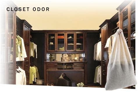 How To Get Rid Of Closet Smell by 17 Best Images About Odor Eaters On So Fresh
