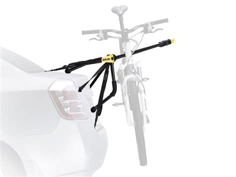 rhode gear shuttle 2 bike rack